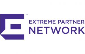0138_EXTR-Partner-Network-Logo_v3