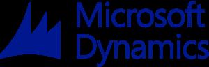 MicrosoftDynamics_logo