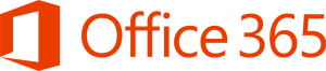 Office365_logo